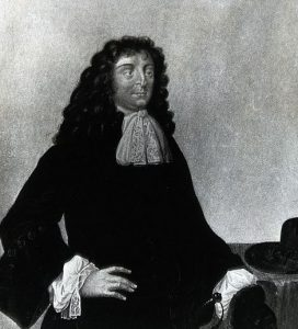 Sir John Cutler