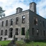 Kiltullagh House