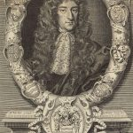 James Drummond, 1st Duke of Perth, 4th Earl of Perth, 7th Lord Drummond