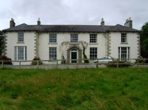 Killowen House