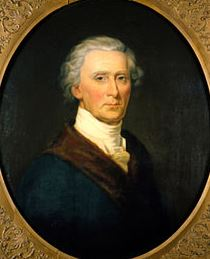 charles carroll, maryland, senator, declaration of independence, signer