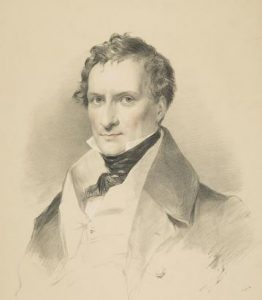 Robert Dundas Duncan, 2nd Viscount Duncan, 1st Earl of Camperdown