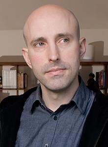 Brian Vaughan, Cartoonist