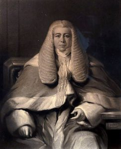 francis blackburne, lord chancellor of ireland