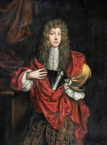 Sir Robert Williams
