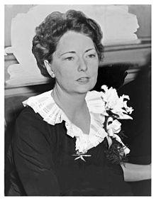 Margaret Mitchell, Gone with the Wind, Rhett Butler
