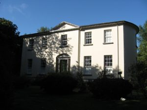alt='Ballynagar House (National Inventory of Architectural Heritage, www.buildingsofireland.ie)'