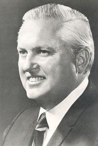 alt='David Hall (1930-2016)'
