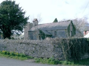 alt='Gwynfe_Church_-_geograph.org.uk_-_145852'