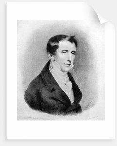John Forbes-Mitchell, Thainstone