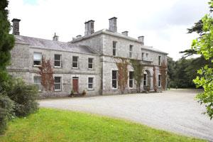 alt='newtonbarry_house'