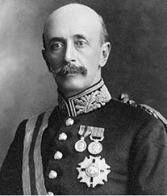 Albert Henry George Grey, 4th Earl Grey