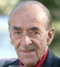 Charles Henry Malpas