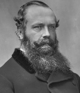 Charles Stanley Monck