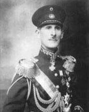 Eleazar López Contreras, venezuela, president