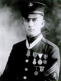 Ernest August Janson