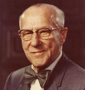 Fred G. Meyer
