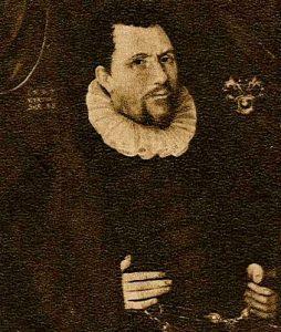 Henrikki Laavunpoika of Kankainen