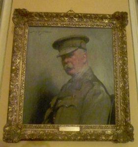 Henry Courtenay Morland