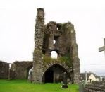 O'Hogan Castle