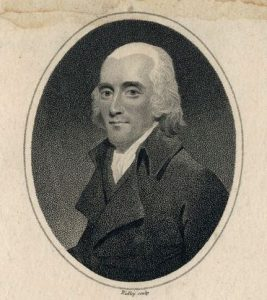 Sir Egerton Leigh, 2nd Baronet