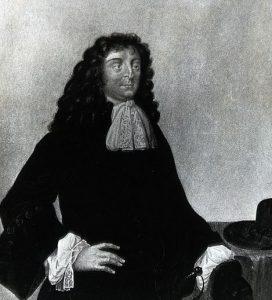 Sir John Cutler