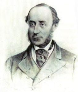 Sir Rainald Knightley