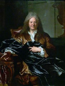 Antoine Pâris