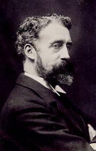 Sir Charles Norris Nicholson