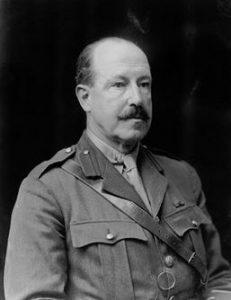 Sir Henry Norman