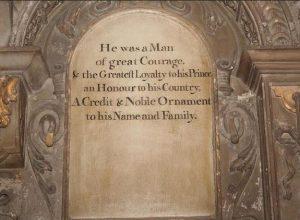 Sir John Newton