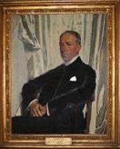 Sir Pierce Thomas Lacy