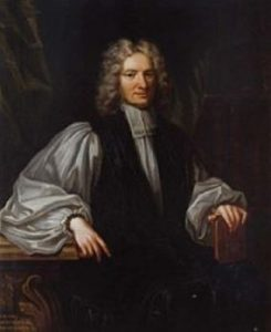 William King, Archbishop of Dublin