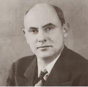 Aloys P. Kaufmann