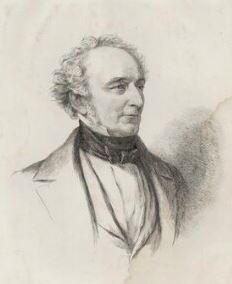 Richard Charles Kirby