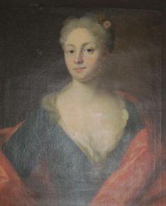 Beata Piper