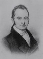 Thomas Clayton , delaware, senator