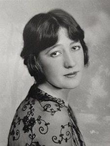 Jane Greene