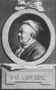 Philipp Daniel Lippert