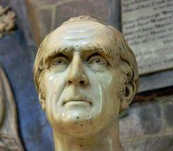 Sir George Onesiphorus Paul