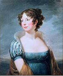 Sophie Piper