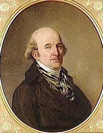 Dominique Clément de Ris