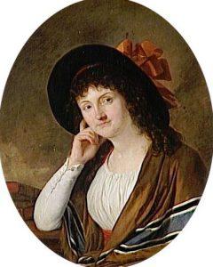 Comtess de Ris