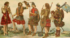 gaels