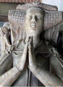 Joan de Northwode