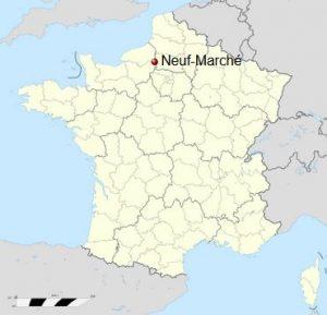 Neuf-Marché