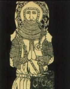 Sir John de Northwode