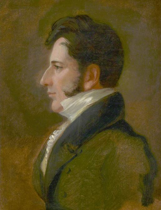 Sir John Rae Reid