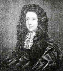 Sir Robert Kempe