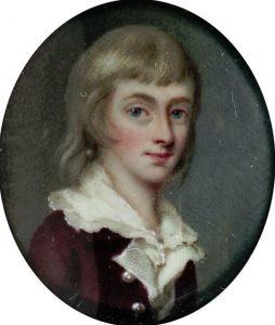 Thomas Dawson, 1st Viscount Cremorne